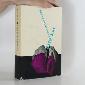 náhled knihy - Útlý keř