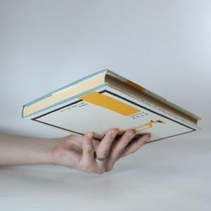 antikvární kniha Rosemarie, 1964