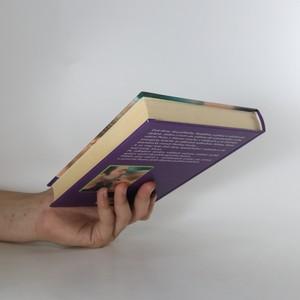 antikvární kniha Pokaždé se vrať, 2009