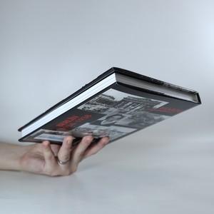 antikvární kniha (Ne)milostivé léto L.B. Literární rekonstrukce osudů Lídy Baarové v Berlíně v letech 1934-1938, 2012