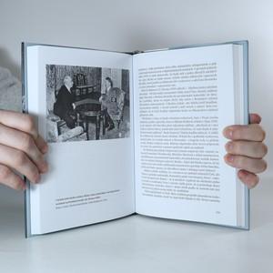 antikvární kniha České okamžiky, 2011