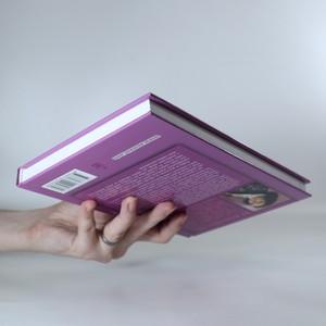 antikvární kniha Charlotta Masaryková ve stínu..., 2016