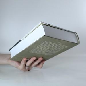 antikvární kniha Karel Berman. Kronika života operního pěvce, 2014