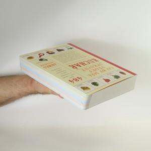antikvární kniha Co by měl vědět správný kuchař, 2009