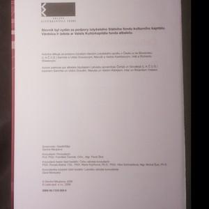 antikvární kniha Česko-lotyšský slovník. Čehu-latviešu vārdnīca, neuveden