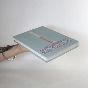 antikvární kniha Manipulativní nátlak. Proč tak snadno uposlechneme druhé?, 2002