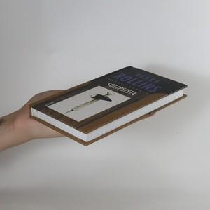 antikvární kniha Solipsista, 2002