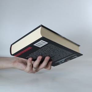 antikvární kniha Čierna labuť vzlieta, 2013