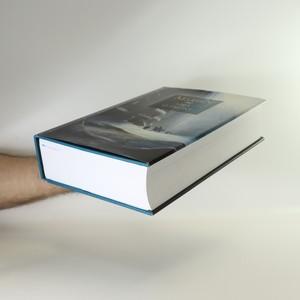 antikvární kniha Hra o trůny. Píseň ledu a ohně, kniha první, 2017