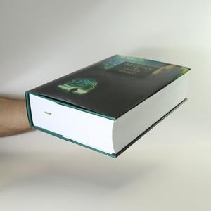 antikvární kniha Střet králů. Píseň ledu a ohně, kniha druhá, 2017