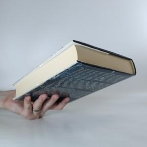 antikvární kniha Tajný agent, 2010