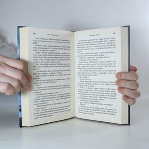 antikvární kniha Sbohem, Irsko. Příběh Gracelin O'Malleyové. 2. díl, 2017