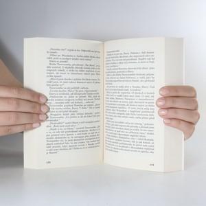 antikvární kniha Netopýr. První případ Harryho Holea, 2013