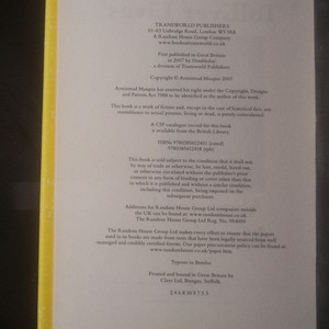 antikvární kniha Michael Tolliver lives, 2007