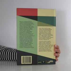 antikvární kniha Pionýři a roboti. Československá ilustrace a vizuální kultura 1950-1970, 2016