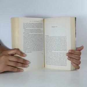 antikvární kniha The historian, 2006