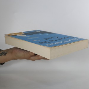 antikvární kniha Good to Be God, 2009