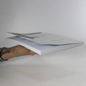 antikvární kniha S úsměvem Mony Lisy (nemá tiráž), neuveden