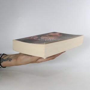 antikvární kniha Žena obchodníka s kořením, 2016