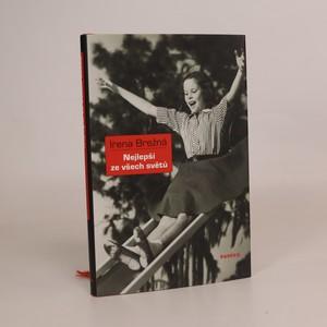 náhled knihy - Nejlepší ze všech světů