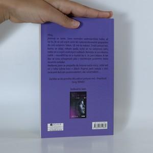 antikvární kniha Lovkyně snů. Procitnutí, 2011