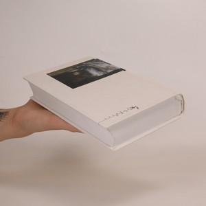 antikvární kniha Amarú, syn hadí. Každý své břímě, 2003