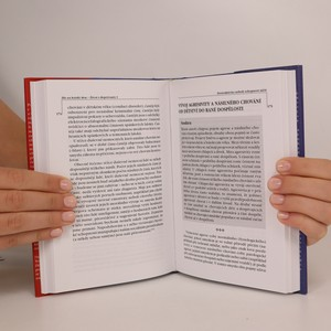 antikvární kniha Zlo na každý den. Život s deprivanty I, neuveden