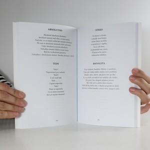 antikvární kniha Všechno už tu kdysi bylo, 2011