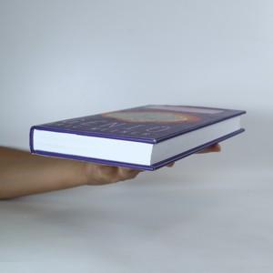 antikvární kniha Po stopách géniů, 2016