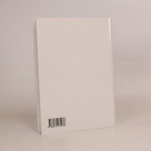 antikvární kniha Román pro muže, 2010