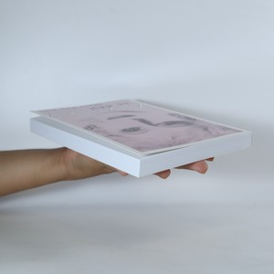 antikvární kniha Zázraky se dějí, 2008