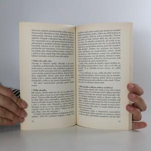 antikvární kniha Vynes ten koš! Asertivita v manželství a v rodině, 2002