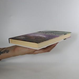 antikvární kniha A odpočívej v pokoji, 2003