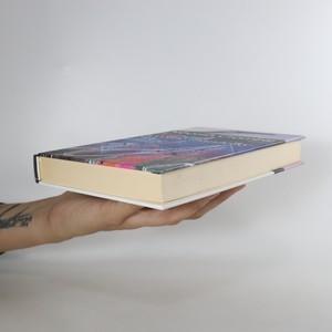 antikvární kniha Případ nevěrné manželky, 2004