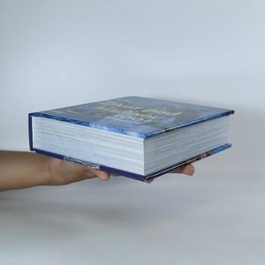 antikvární kniha Život pod hladinou, 2010