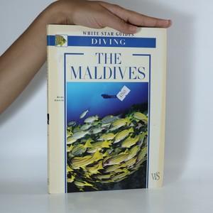 náhled knihy - The Maldives