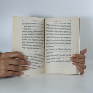 antikvární kniha The Alchemist, 2011