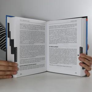 antikvární kniha Linux. Dokumentační projekt., 1999