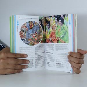 antikvární kniha Discover Japan, 2015