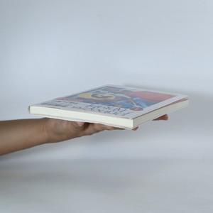antikvární kniha Princess Knight, 2003