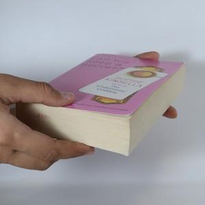 antikvární kniha Can you keep a secret?, 2006