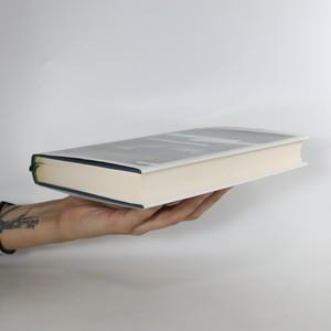 antikvární kniha Návrat do Killybegs, 2015