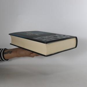 antikvární kniha Zabijáci, 2012