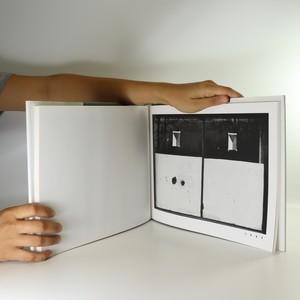 antikvární kniha Pražské výlohy 1978-1996, 1996