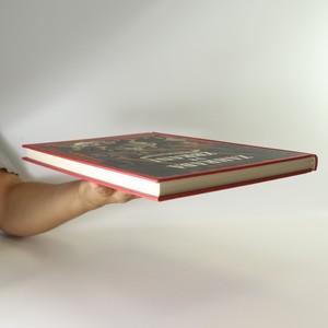 antikvární kniha Zahrada ve zbrani a jiné příběhy, 2015