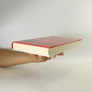 antikvární kniha Jak se zbavit starostí a začít žít, 2012