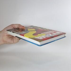 antikvární kniha Výživa v otázkách a odpovědích, 2003