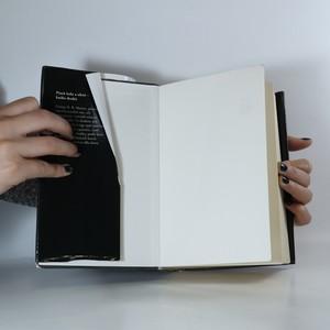 antikvární kniha Píseň ledu a ohně. Střet králů, 2011