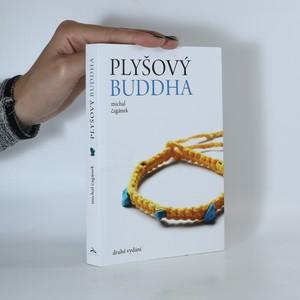 náhled knihy - Plyšový Buddha