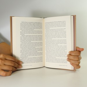 antikvární kniha Škola Malého stromu , 2012